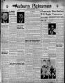 1950-05-17 The Auburn Plainsman