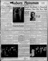 1949-09-29 The Auburn Plainsman
