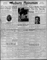 1949-11-23 The Auburn Plainsman