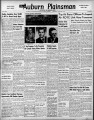 1950-01-04 The Auburn Plainsman
