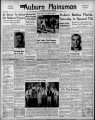 1949-10-05 The Auburn Plainsman