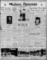 1950-04-26 The Auburn Plainsman