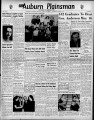 1950-03-08 The Auburn Plainsman