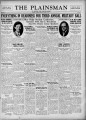1929-03-07 The Plainsman