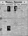 1950-04-12 The Auburn Plainsman