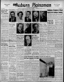 1950-01-18 The Auburn Plainsman
