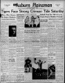 1949-12-01 The Auburn Plainsman