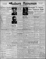 1950-01-11 The Auburn Plainsman