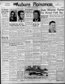 1949-06-29 The Auburn Plainsman