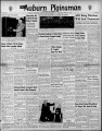 1950-02-08 The Auburn Plainsman