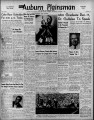 1949-12-07 The Auburn Plainsman
