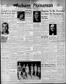 1949-08-17 The Auburn Plainsman