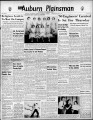 1950-05-03 The Auburn Plainsman