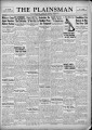 1930-05-03 The Plainsman