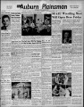 1950-03-01 The Auburn Plainsman