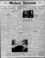 1949-06-22 The Auburn Plainsman
