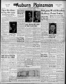 1950-01-25 The Auburn Plainsman