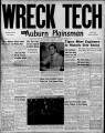 1949-10-12 The Auburn Plainsman