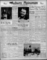 1949-11-02 The Auburn Plainsman