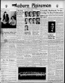 1950-04-19 The Auburn Plainsman