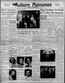 1950-02-22 The Auburn Plainsman