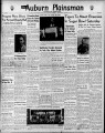1949-10-19 The Auburn Plainsman