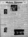 1949-07-20 The Auburn Plainsman
