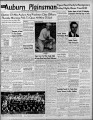 1948-10-27 The Auburn Plainsman