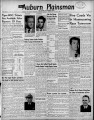 1948-08-18 The Auburn Plainsman