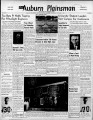 1948-10-13 The Auburn Plainsman