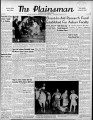 1949-01-26 The Plainsman