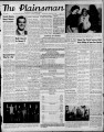 1949-02-16 The Plainsman