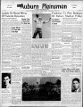 1948-10-06 The Auburn Plainsman