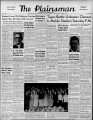 1948-11-24 The Auburn Plainsman