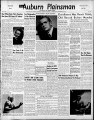 1948-09-29 The Auburn Plainsman