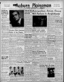 1948-06-23 The Auburn Plainsman