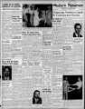 1948-08-04 The Auburn Plainsman