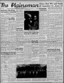 1949-01-12 The Plainsman