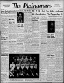 1948-12-08 The Auburn Plainsman