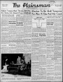 1949-02-23 The Plainsman