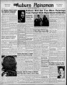 1948-06-30 The Auburn Plainsman