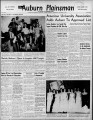 1948-11-17 The Auburn Plainsman