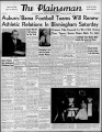 1948-12-01 The Auburn Plainsman