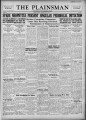 1929-05-02 The Plainsman