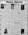 1948-07-21 The Auburn Plainsman