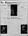 1949-01-05 The Plainsman