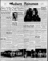 1948-10-20 The Auburn Plainsman