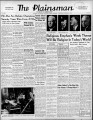 1949-02-09 The Plainsman