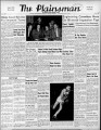 1949-01-19 The Plainsman