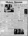 1948-08-11 The Auburn Plainsman